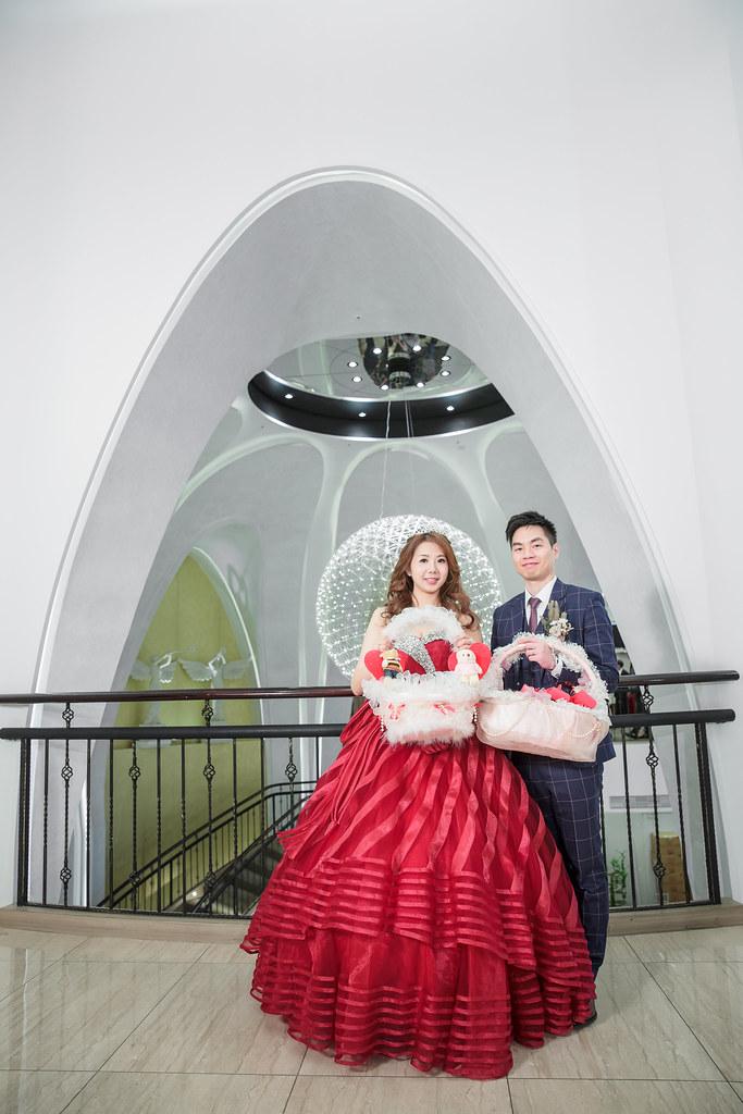 091桃園晶宴婚禮拍攝