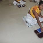 Vachnaamrut Jayanti (14)