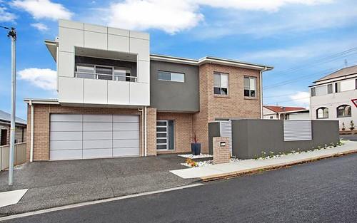 227 Gosford Road, Adamstown NSW