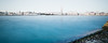 Venedig2017-487 (Joachim Wehmeyer) Tags: italien jahreszeit venedig winter