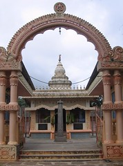 Hebbailu Someshwara Temple Photography By Chinmaya M (14)