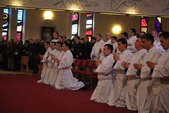 Diaconat (27)