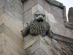 P1140154 (badger_beard) Tags: st saint peter paul alconbury cambridgeshire cambs church anglican huntingdonshire