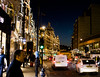 Madness (Bill in DC) Tags: uk london knightsbridge harrods 2016 christmas