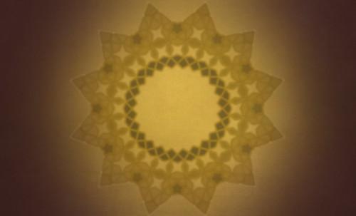 """Constelaciones Radiales, visualizaciones cromáticas de circunvoluciones cósmicas • <a style=""""font-size:0.8em;"""" href=""""http://www.flickr.com/photos/30735181@N00/31766658394/"""" target=""""_blank"""">View on Flickr</a>"""