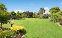 8 Arcadia Crescent, Berowra NSW