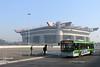 ATM - Irisbus Citelis a San Siro (Riccardo Borlenghi) Tags: iribus atm milano citelis iveco zf ecomat public transport architecture autobus bus explore outdoor vehicle stadium