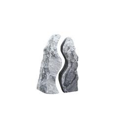 Twin_rocks