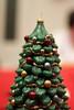 DSC_2266 (seustace2003) Tags: baile átha cliath ireland irlanda ierland irlande dublino dublin éire božič nollaig noël natale navidad kerst