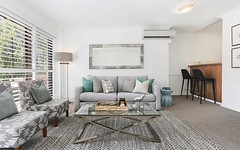 5/140-142 Spencer Road, Cremorne NSW
