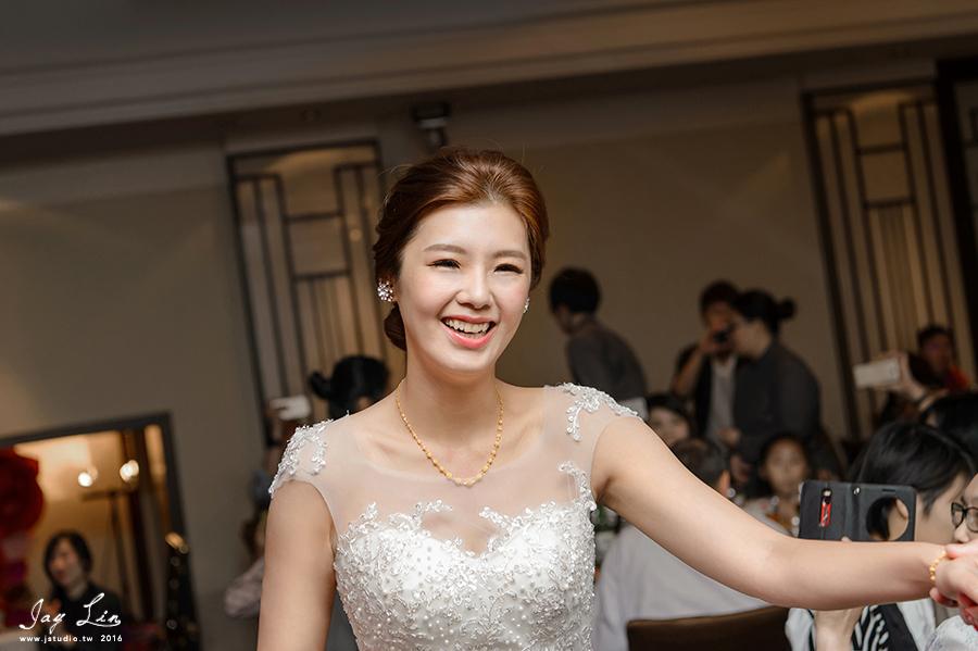 台北國賓大飯店 婚攝 台北婚攝 婚禮攝影 婚禮紀錄 婚禮紀實  JSTUDIO_0057