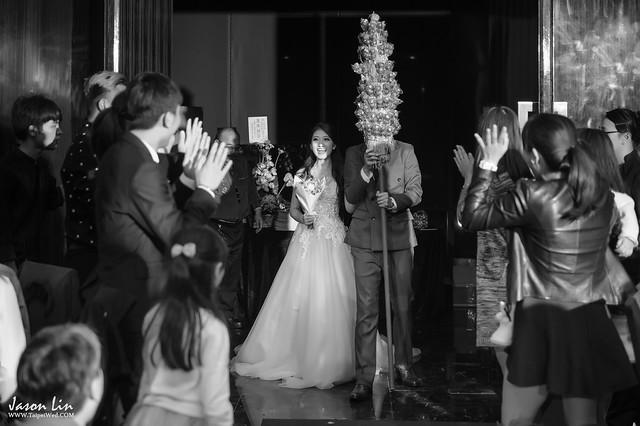 Wedding-0901