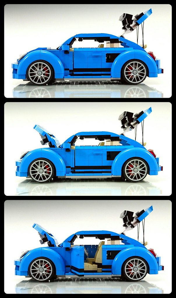 the world 39 s best photos of lego and vw flickr hive mind. Black Bedroom Furniture Sets. Home Design Ideas
