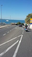 Trieste2016-85