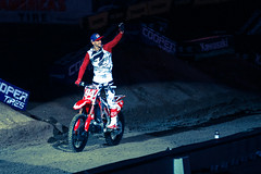 "San Diego SX 2017 • <a style=""font-size:0.8em;"" href=""http://www.flickr.com/photos/89136799@N03/32229249981/"" target=""_blank"">View on Flickr</a>"