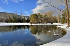 _DSC2456 (SLVA49) Tags: cerdanya osseja llac nikon df 2470mm