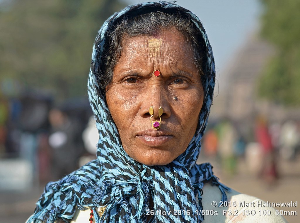 The Worlds Best Photos Of Adivasi - Flickr Hive Mind-9880