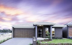 (Lot 330) 16 Jamestown Avenue | Willowdale, Denham Court NSW