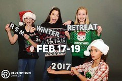 Students, it's time for our Winter Retreat! 9 square, bonfires, friends, gotcha, teaching, and games. You don't want to miss this! This is a chance for us to grow closer as a group, learn more about the Gospel, and make a ton of memories. Check out our bl (rcokc) Tags: students it's time for our winter retreat 9 square bonfires friends gotcha teaching games you don't want miss this is chance us grow closer group learn more about gospel make ton memories check out blog information open any student grades 612 cost 55 per includes transportation food lodging dates february 17th through 19th location jacob's ladder camps chandler ok httpwwwjlcampscom