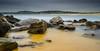 DSC_1023 (jamie.101) Tags: curlcurl beach rock pool rockpool long exposure