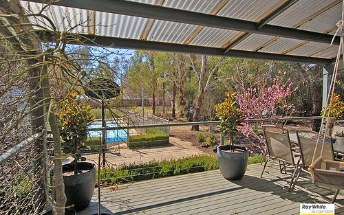 12 Forster Street, Bungendore NSW 2621