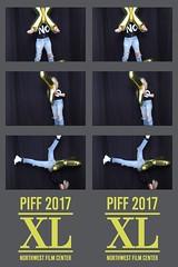 20170119_224433_910 (Portland Art Museum) Tags: piff