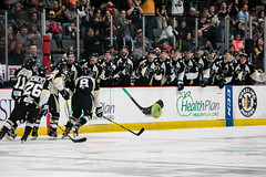 "Nailers_Wings_2-18-17-60 • <a style=""font-size:0.8em;"" href=""http://www.flickr.com/photos/134016632@N02/32833568382/"" target=""_blank"">View on Flickr</a>"