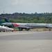 ExpressJet Airlines Embraer ERJ-145XR (N12166)