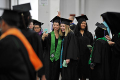 2015 Commencement (Portland State University Official Flickr Site) Tags: usa oregon portland site official university flickr state moda graduation commencement psu portlandstateuniversityofficialflickrsite 2015commencement