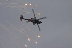 NTM - Gilze 203 (nxgphotos) Tags: gilzerijen luchtmachtdagen