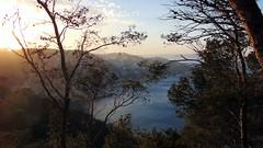 Paraíso en Jávea (amaliatcocco) Tags: naturaleza sony paisaje anochecer jávea