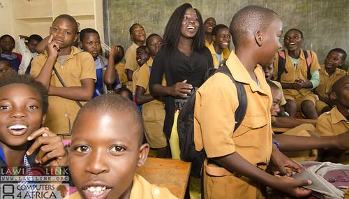 "Chilaweni school Blantye Malawi • <a style=""font-size:0.8em;"" href=""http://www.flickr.com/photos/132148455@N06/18387836269/"" target=""_blank"">View on Flickr</a>"
