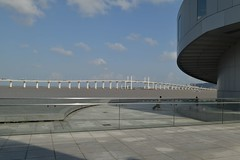 Macau (mawingchung,,) Tags: china park sky macro nikon macau               d800e