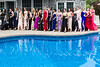 7DI_4340-20150604-prom (Bob_Larson_Jr) Tags: senior dress prom date tux handsom jths