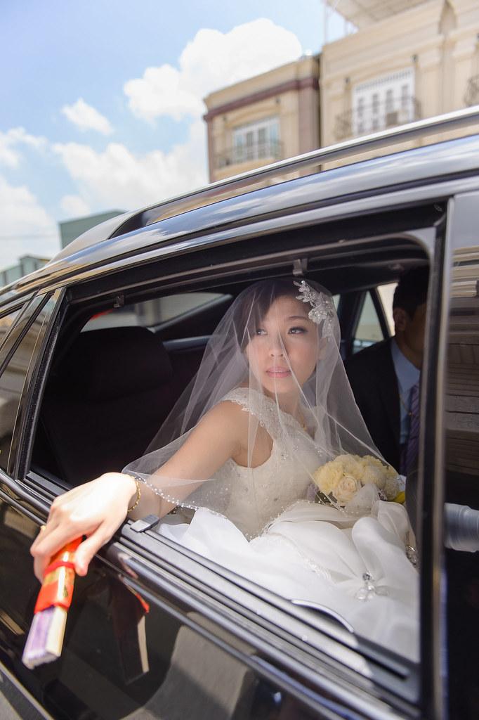 婚攝 優質婚攝 婚攝推薦 台北婚攝 台北婚攝推薦 北部婚攝推薦 台中婚攝 台中婚攝推薦 中部婚攝茶米 Deimi (81)
