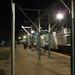 20140910 85 Amtrak, Texakana, Arkansas