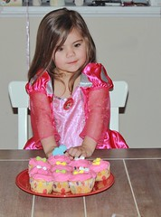 IMG_0926.JPG (Jamie Smed) Tags: birthday family people love girl youth canon eos rebel march kid spring toddler child little innocent young celebration innocence dslr celebrate app facebook 500d 2015 handyphoto t1i iphoneedit snapseed jamiesmed