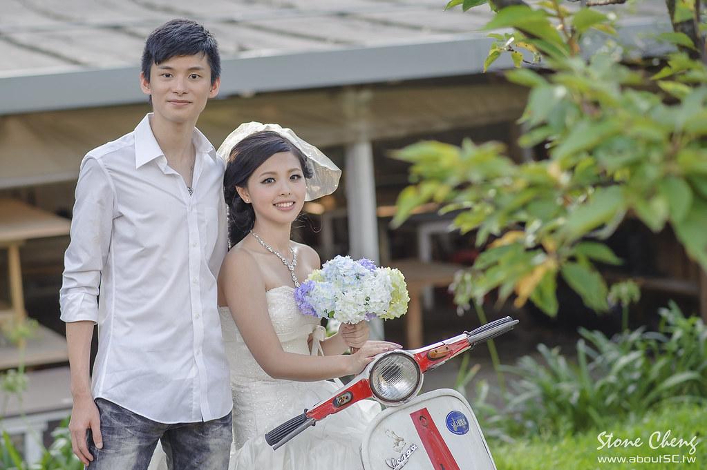 婚紗,自助婚紗,婚紗攝影,婚攝史東,史東影像工作室,Stone Cheng,aboutSC,環南公寓,大屯山花卉農場