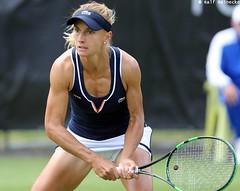 Lesia Tsurenko - s'Hertogenbosch Topshelf Open 2015 10 (RalfReinecke) Tags: tennis wta ralfreinecke lesiatsurenko topshelfopenshertogenbosch2015 topshelfopen2015