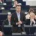Debate and vote on TTIP postponed