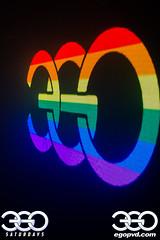 Pride125