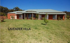 Farm 1644G Beelbangera, Beelbangera NSW