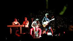 20150622_221003_b (Tamos42) Tags: famille anna festival rock joseph louis juin concert lyon folk pop matthieu m nash selim fourvière 2015 nuits chedid