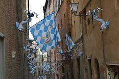 Palio 2 luglio 2015 (www.palio.be) Tags: si siena palio italië onda luglio 2015