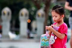 Phnom Penh (Phalinn Ooi) Tags: world life street city travel school people holiday smile face shop kids canon rouge happy photography eos 50mm town asia cambodia khmer tour market outdoor expression central 85mm sigma kingdom stall palace business explore 7d lives budak southeast jalan 1020mm russian 70300mm cuti muka sekolah mekong asean orang sap phnom wsj manusia penh rupa kemboja tonle bandar bumi najib kampuchea dunia sihanouk bolevard sihamoni norodom 1mdb