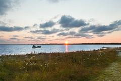 Eestimaa (romanbarss) Tags: estonia saaremaa welcometoestonia sõrve