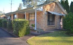 27a Kurnell Close, Cooranbong NSW