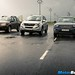 Renault-Duster-vs-Hyundai-Creta-vs-Mahindra-XUV500-02