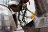 20150721-017.jpg (ctmorgan) Tags: newyork unitedstates centralpark armor armour themet cavalry metropolitanmuseumofart armsandarmor armsarmor armoredcavalry warhorses armsandarmour armoredhorses armsarmour spikedbridle