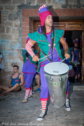 "Carnaval de verano 2015 • <a style=""font-size:0.8em;"" href=""http://www.flickr.com/photos/133275046@N07/19628060994/"" target=""_blank"">View on Flickr</a>"